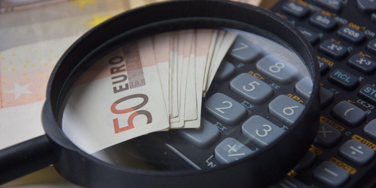 Los bancos endurecen los prestamos salirmorosos