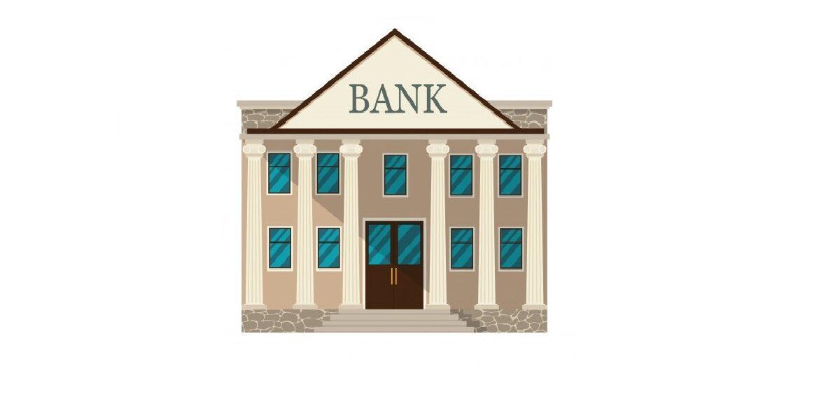 Morosidad bancaria ficheros morosos